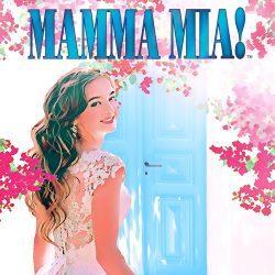 Day Tour – Mamma Mia Merriment