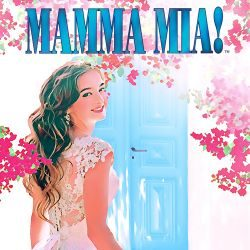 Day Tour – Mamma Mia Merriment